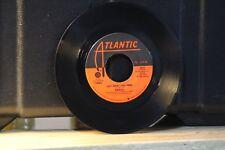 FIREFALL 45 RPM RECORD..PH
