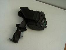 Citroen C2 (2003-2008) Rear Passenger Side Seat Belt, 96422204XX