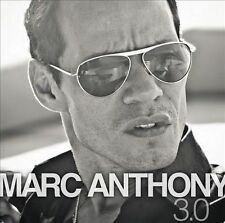 MARC ANTHONY - 3.0