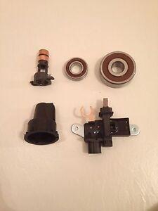 Bosch Alternator  Repair Kit Dodge Ram Pickup 1500 2500 3500 Tolerarance Ring