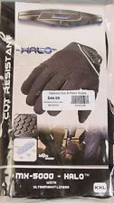 DAMASCUS MX-5000 HALO GLOVES w/ ULTRAMAXX LINERS (XXL)