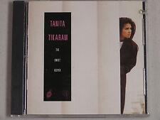 The Sweet Keeper, Tanita Tikaram, New