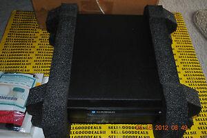 Allen Bradley Datamyte 9000 1280/100/16M AB New