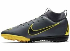 New listing Youth Nike Jr. SuperflyX 6 Academy TF Soccer Shoes