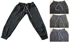 Unbranded Polyester Pants for Men