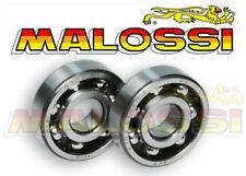 Roulement moteur MALOSSI Minarelli AM6 DT TZR RS YAMAHA  50 cc : 6614423