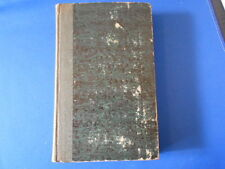 THE BEAUTIES OF ENGLAND AND WALES: VOL 15:  1814  WORCESTERSHIRE:  RARE