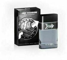 Armaf The Warrior Eau de Parfum For Men 100 ml Free Shipping