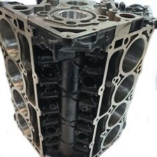 Mopar Dodge Chrysler 5.7L Hemi Engine Bare Block 53021319Dk / Dl Std Size 09-Up