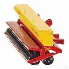 Siku Vredo Seeder 1:32 Scale Model Toy Gift Christmas
