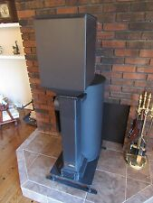 Liberator Rocket Stove Wood Heater, NOW GET A  FREE PELLET HOPPER !