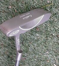 New listing Yes! Callie Putter Right Hand