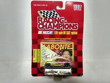Racing Champions 1997 Edition Terry Labonte 5 Kellogg's 1:64 Scale Diecast mb539