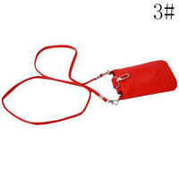 Small Women Shoulder Messenger Bag Cross Body Tote Bag Handbag Satchel Backpack*