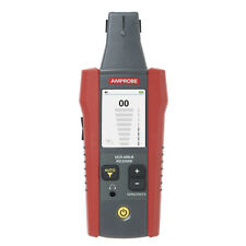 Amprobe ULD-410 Ultrasonic Leak Detector, Receiver Only