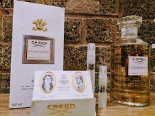 Creed Millesime Imperial 'EDP' 5ml Fragrance Spray - Unisex - 100% GENUINE -
