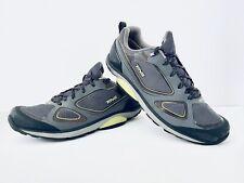 Teva Tevasphere Trail Event Waterproof Mens Running Trail Hiking Shoe Size 9.5