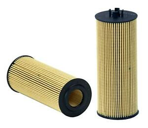 For Mercedes-Benz G63 AMG  S63 AMG  SL63 AMG  CLA45 AMG Main Engine Oil Filter