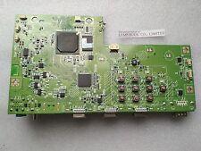 BENQ MS521P MS524 MS527 TS537 projector Main Board, Major Board, mother board