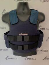U.S. Armor Level 2 Body Armor Bullet Proof Vest D-1