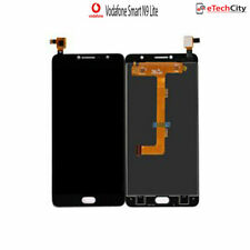 Vodafone Smart N9 Lite VFD 620 Lcd Display Screen Touch Digitizer Replacement