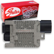 Gates FCM119 Engine Cooling Fan Module for 7T4Z 8B658 A 902-503 RY1608 kc