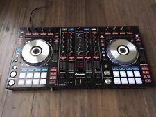 🔴 Pioneer DDJ-SX 🔴 Serato Performance DJ Controller Mixer sl dvs phase 🍀WoW🍀