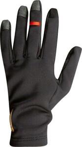 PEARL IZUMI Men's, Thermal Glove