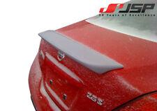Altima Coupe Rear Spoiler Primed 2007-2012 fits Nissan Custom Style JSP 333038