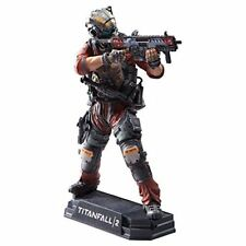 Mcfarlane Toys Titanfall 2 Pilot Jack Cooper 7 Collectible Action Figure Brand