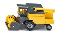 SIKU 1024 Combine Harvester Diecast Farm Vehicle