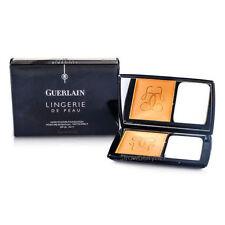 Polvos de maquillaje Guerlain para el rostro