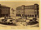 P129 Bologna Piazza Umberto I°