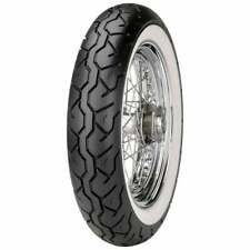 """Maxxis M6011R 77H TL White Wall Classic Rear Motorcycle Bike Tyre - 170/80 x 15"""""""