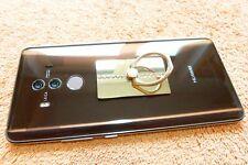 Huawei Mate 10 Pro 128GB Braun I NEU mit Sring I  6 Zoll l Android OCTA-CORE LTE