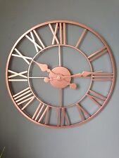Unbranded Iron Kitchen Wall Clocks