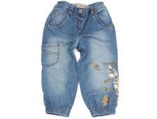 Mädchen-Hosen im Pumphose-Größe 110