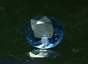 2 Carat Fluorescent Tenebrescent Color Change Faceted SCAPOLITE Gemstone