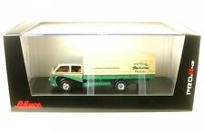 Saurer 3c-h Truck Bachmann Transports köllikern