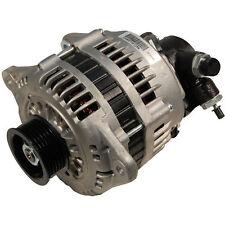Lichtmaschine Generator 100A Opel Astra G Combo Corsa C Meriva A 1.7CDTI/DTI