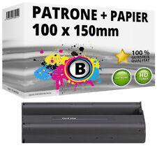 1x Tinte Patronen für Canon Selphy CP720 CP730 CP740 CP750 CP760 CP770 CP790