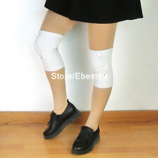 Arthritis Relieve Electrotherapy Massage Kneelet  For Tens/Ems Massager Device