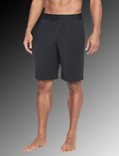 Under Armour Athlete Ultra Comfort Recovery Sleepwear Shorts 1300043 Men Size's