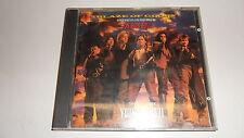CD Young Guns 2-Blaze of Glory di Jon Bon Jovi e colonna sonora originale