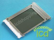 NEW Sharp LM32010P 4.7'' 320*240 LCD display panel 90 days warranty