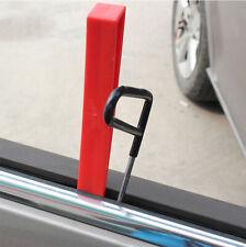 Plastic Air Pump Wedge Car Window Doors Emergency Clamp Shim Entry Opener Tools