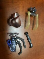Transformers Beast Wars RAMHORN Claw Weapon Parts lot part ram horn tf bw