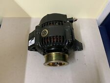 ALTERNATOR HONDA ACCORD LUCAS B90