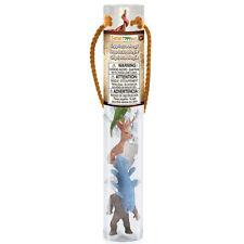 Cryptozoology Toob Mini Figures Safari Ltd NEW Toys