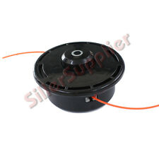 Trimmer Head for RedMax Trimmer BCZ2660TS BCZ2401S BCZ2460S BCZ2460TS BCZ3060TS